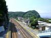 Takeoka3