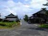 Nanaura2