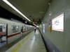 2007_06030033