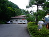 Tochihara5