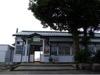 Simousamanzaki5