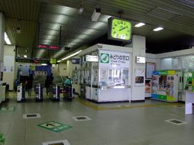 Ichikawaoono4_2
