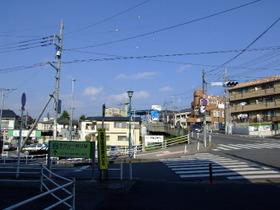 Ichikawaoono6_2