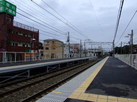 Kemigawa1