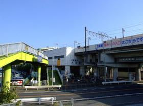 Oomachi1