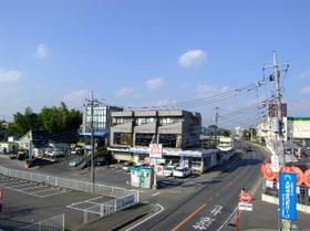 Oomachi2