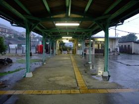 Tanagawa1