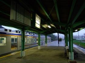 Tanagawa3