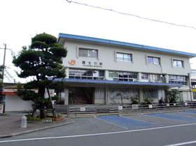 Fujikawa1
