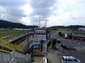 Simousakouzaki2