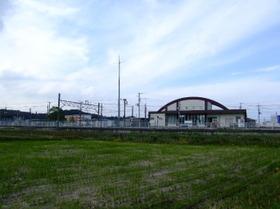 Simousakouzaki5