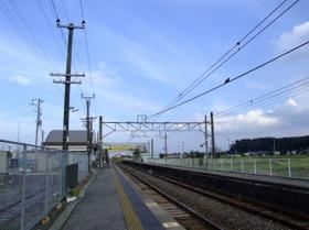 Simousakouzaki6