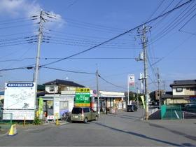 Takayanagi5