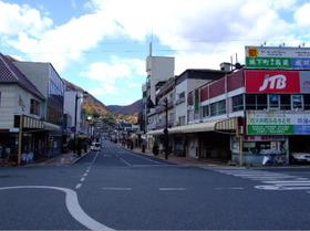 Bichutakahasi2