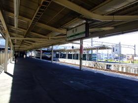 Narita2