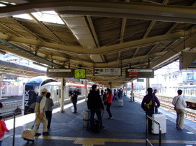 Narita3
