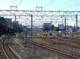 Narita5