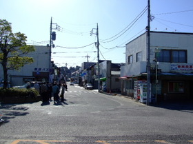 Sawara5