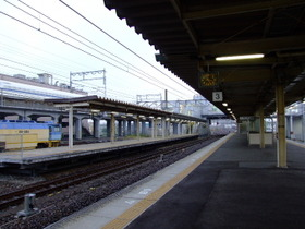 Biwajima1