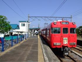 Kirayosida1