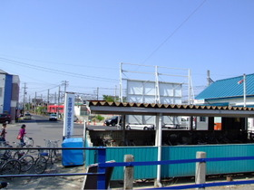 Kirayosida2