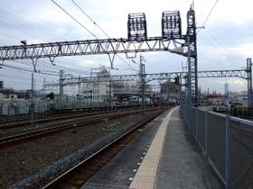 Kanegafuchi2