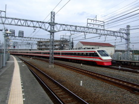 Kanegafuchi3