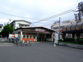 Kanegafuchi6