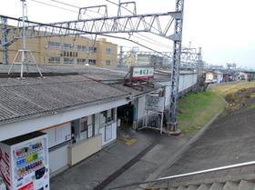 Horikiri5