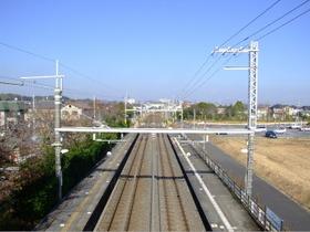 Nagata6