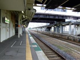 Yonezawa7