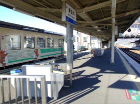 Kibukawa6