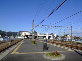 Kibukawa8