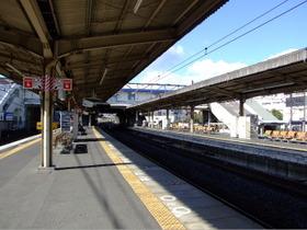 Isiyama1