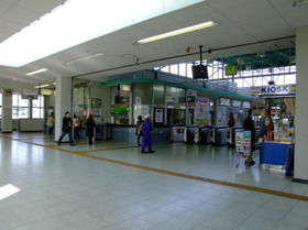 Yawatajuku3