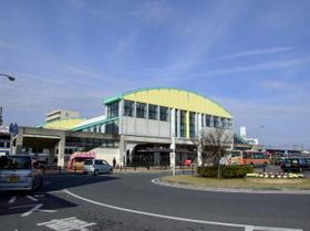 Yawatajuku4