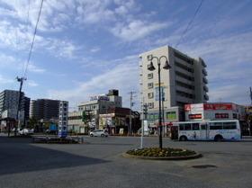Yawatajuku5