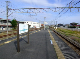 Yawatajuku6