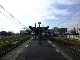 Yawatajuku7