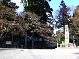Sakamoto4