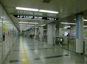 Rokujizou2