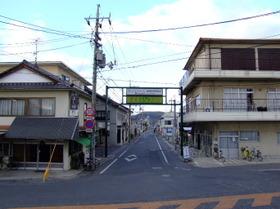 Niwase2