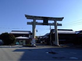 Tagataishamae2