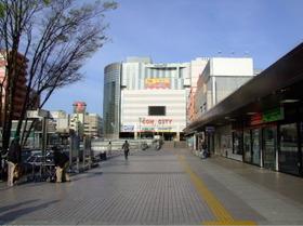 Kurosaki7