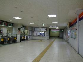 Kyokkaichi3