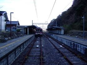 Yunoyamaonsen3