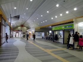 Sagaarasiyama2