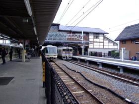 Sagaarasiyama5