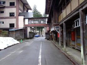 Tochiomata5