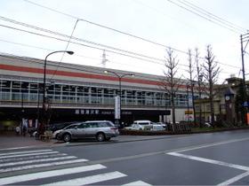 Echigoyuzawa5